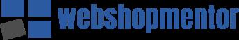 Webshop Mentor